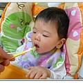 副食品-小白菜旗魚 (27)