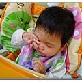 副食品-小白菜旗魚 (30)