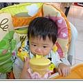 副食品-鳳梨汁