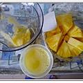 副食品-鳳梨汁 (8)
