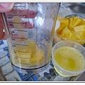 副食品-鳳梨汁 (9)