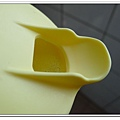 副食品-鳳梨汁 (11)