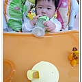 副食品-鳳梨汁 (13)