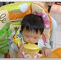 副食品-鳳梨汁 (14)