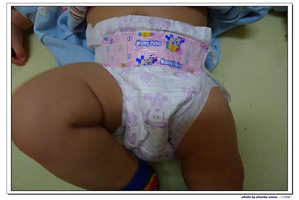 活潑寶寶 (6)