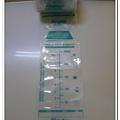 Playtex防脹氣拋棄式奶瓶 (5)