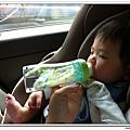 Playtex防脹氣拋棄式奶瓶 (12)