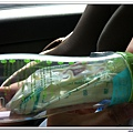 Playtex防脹氣拋棄式奶瓶 (13)