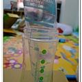 Playtex防脹氣拋棄式奶瓶 (17)