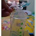 Playtex防脹氣拋棄式奶瓶 (18)