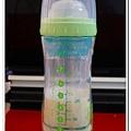 Playtex防脹氣拋棄式奶瓶 (20)