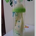 Playtex防脹氣拋棄式奶瓶 (24)