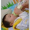 Playtex防脹氣拋棄式奶瓶 (25)