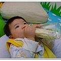 Playtex防脹氣拋棄式奶瓶 (26)