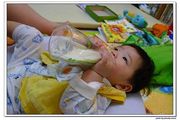 Playtex防脹氣拋棄式奶瓶 (28)