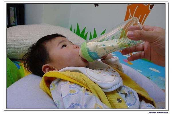 Playtex防脹氣拋棄式奶瓶 (30)
