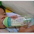 Playtex防脹氣拋棄式奶瓶 (32)