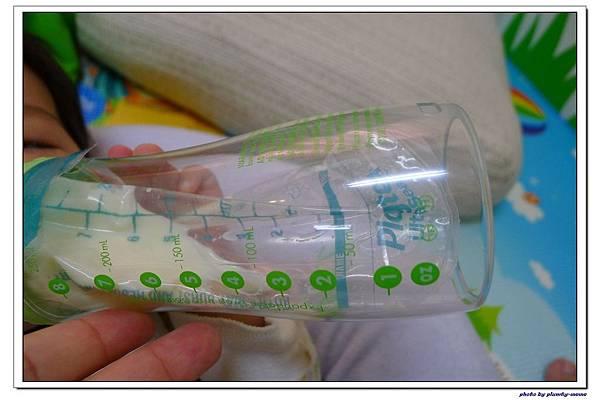 Playtex防脹氣拋棄式奶瓶 (33)
