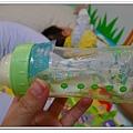 Playtex防脹氣拋棄式奶瓶 (34)