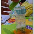 Playtex防脹氣拋棄式奶瓶 (35)
