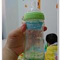 Playtex防脹氣拋棄式奶瓶 (36)