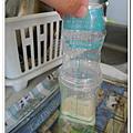 Playtex防脹氣拋棄式奶瓶 (37)