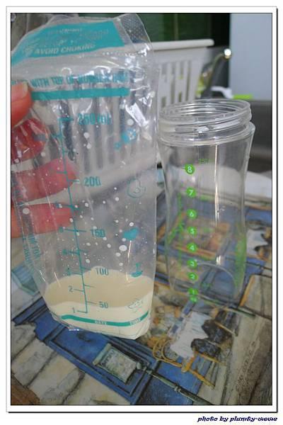 Playtex防脹氣拋棄式奶瓶 (38)