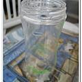 Playtex防脹氣拋棄式奶瓶 (39)