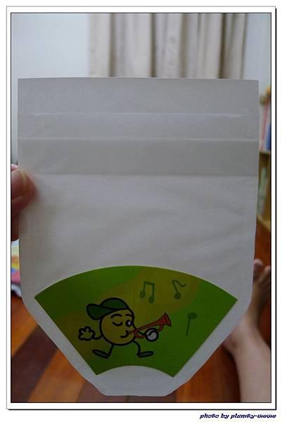 奶粉袋 (11)