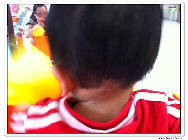 剪壞的髮型 (6)