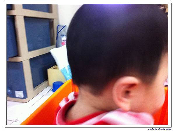 剪壞的髮型 (8)
