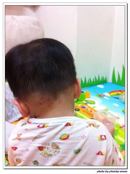 剪壞的髮型 (11)