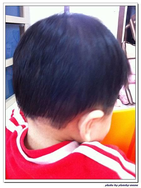 剪壞的髮型 (5)