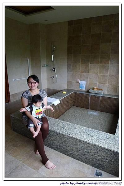 花季度假飯店-竹月套房 (37)