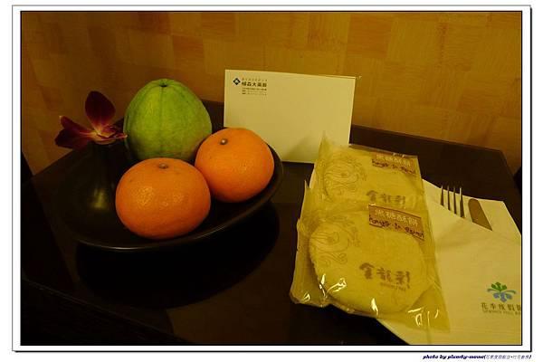 花季度假飯店-竹月套房 (44)