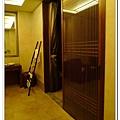 花季度假飯店-竹月套房 (63)