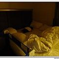 花季度假飯店-竹月套房 (64)