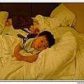 花季度假飯店-竹月套房 (66)