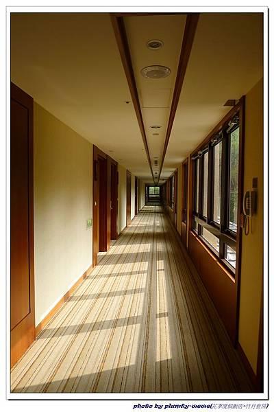 花季度假飯店-竹月套房 (67)