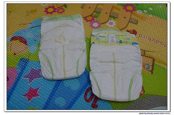 白幫寶適-特級棉柔 (3)