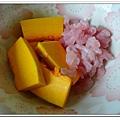 副食品-蘆筍菠菜南瓜豬肉泥 (7)