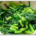 副食品-蘆筍菠菜南瓜豬肉泥 (10)