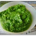 副食品-蘆筍菠菜南瓜豬肉泥