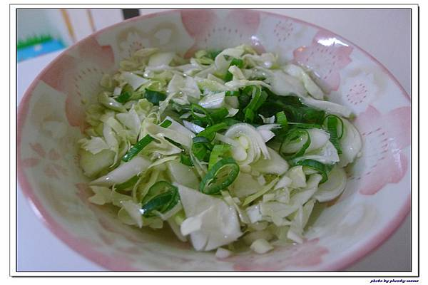副食品-青蔥高麗菜蘆筍五穀粥 (15)