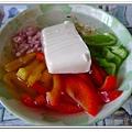 副食品-甜椒豆腐豬肉五穀粥 (12)