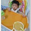 副食品-甜椒豆腐豬肉五穀粥 (18)
