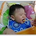 副食品-甜椒豆腐豬肉五穀粥 (19)