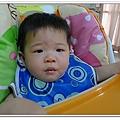 副食品-甜椒豆腐豬肉五穀粥 (23)