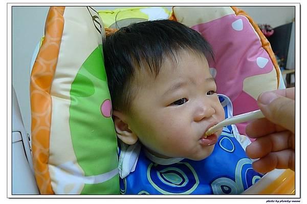 副食品-甜椒豆腐豬肉五穀粥 (25)