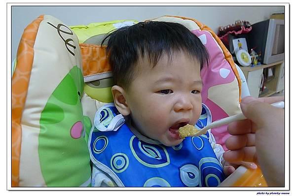 副食品-甜椒豆腐豬肉五穀粥 (28)